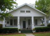 Foy-TaylorHouse1152(1)_Front