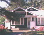 King-WilliamsHouse1210(1)_Front